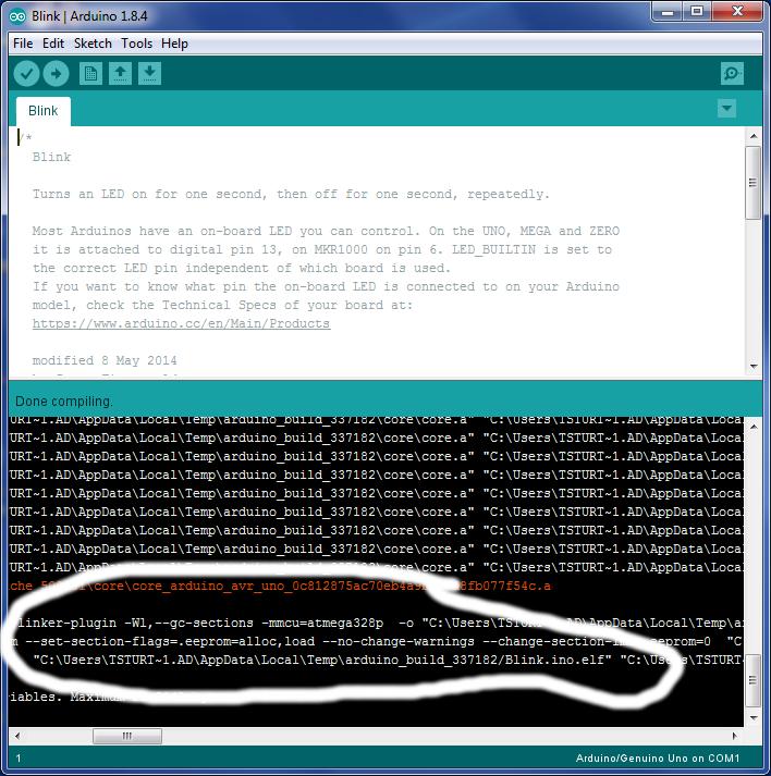 CP316 - Testing Hardware Timing