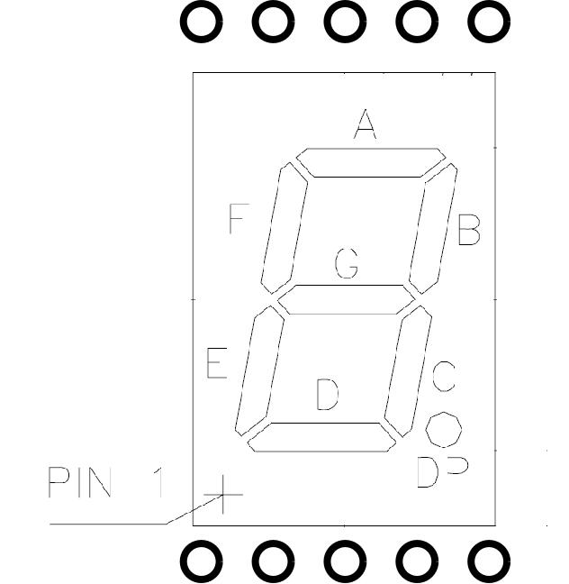 pc  cp120 decoder