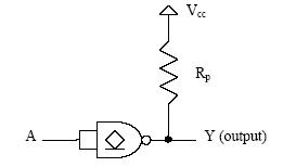 data power pole power board wiring diagram