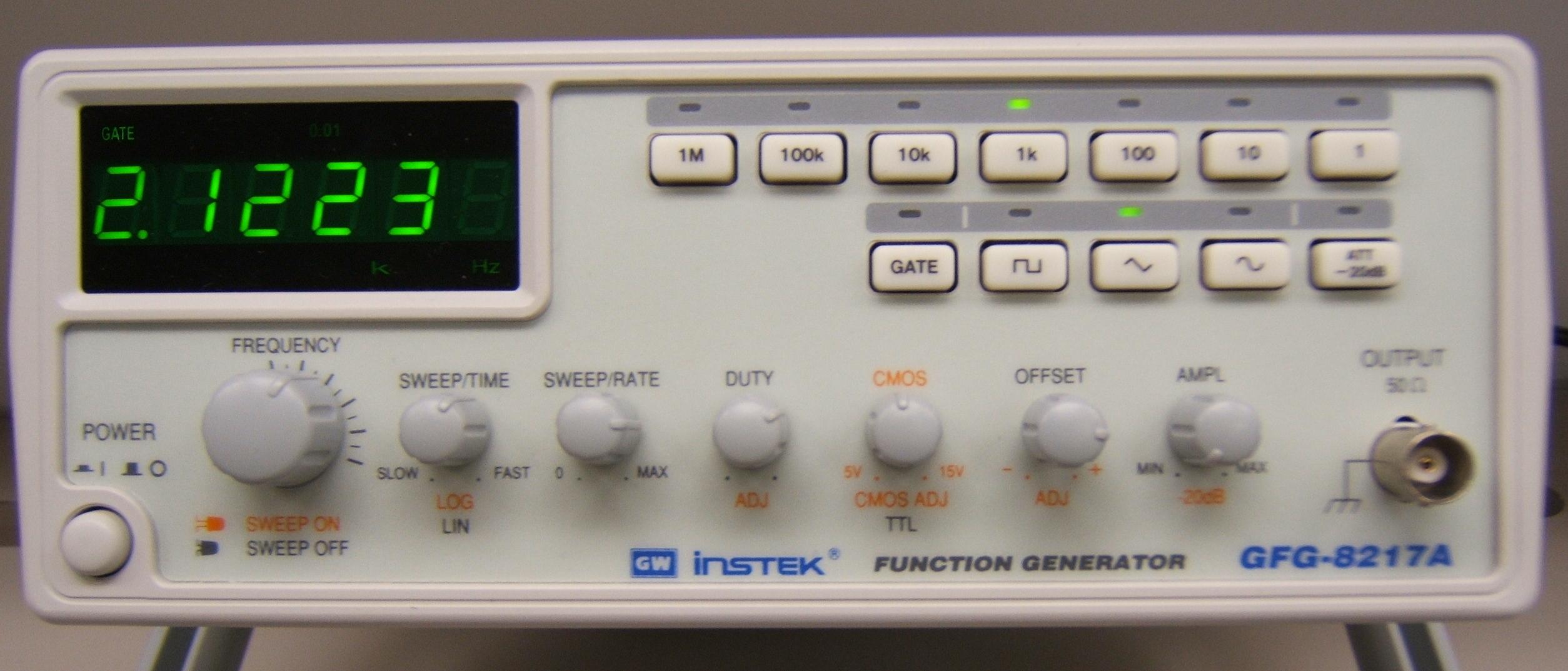 pc cp200 electronics laboratory iwhite case model