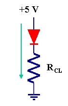 pc cp200 electronics laboratory i simple dc circuitsPotentiometer Pc Cp200 Electronics Laboratory I Simple Dc Circuits #8