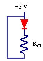 pc cp200 electronics laboratory i simple dc circuitsPotentiometer Pc Cp200 Electronics Laboratory I Simple Dc Circuits #7