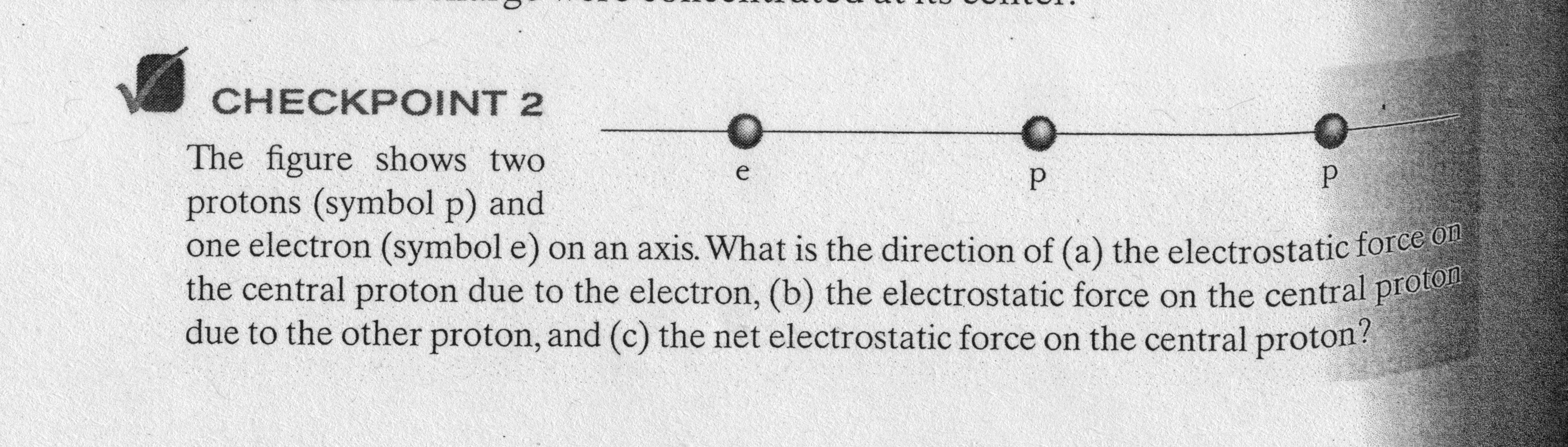 PC212 Electricity and Magnetism tutorial page