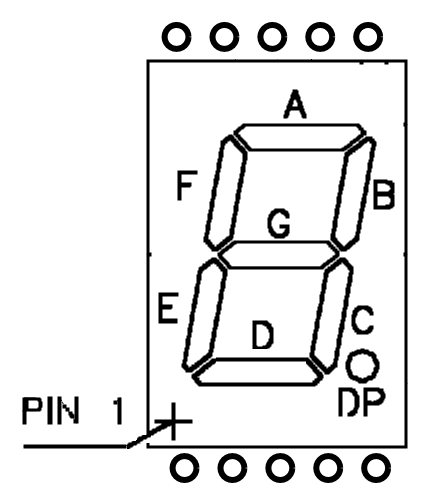 N64 Controller Wiring Diagram together with London Eye in addition Decoder furthermore Xbox Controller To Usb Wiring Diagram also Xbox 360 Controller Schematic Wiring Diagram. on nes circuit diagram